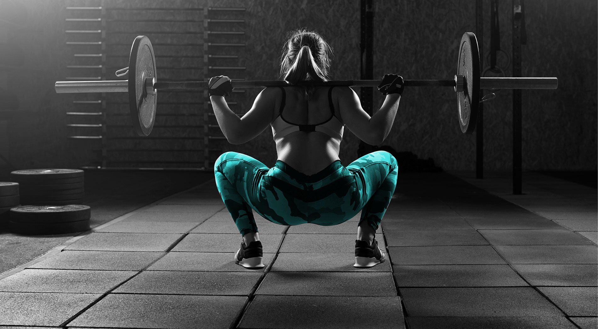 How Often Should I Do Strength Training?